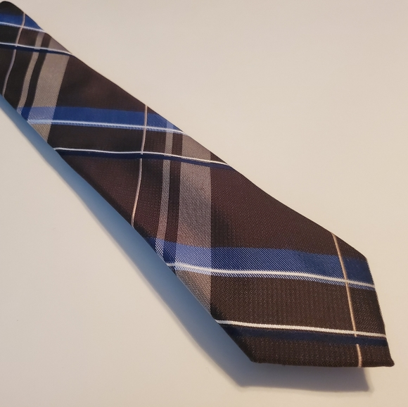 Men's Michael Kors Tie